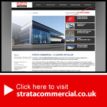 Strata Commercial