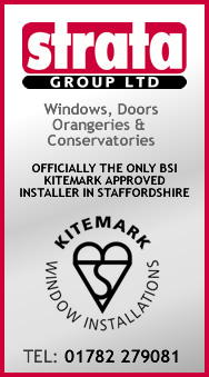 BSI KITEMARKED INSTALLER