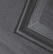 Anthracite Composite Doors