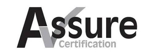 Assure Building Control