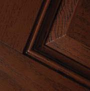 Rosewood Composite Doors