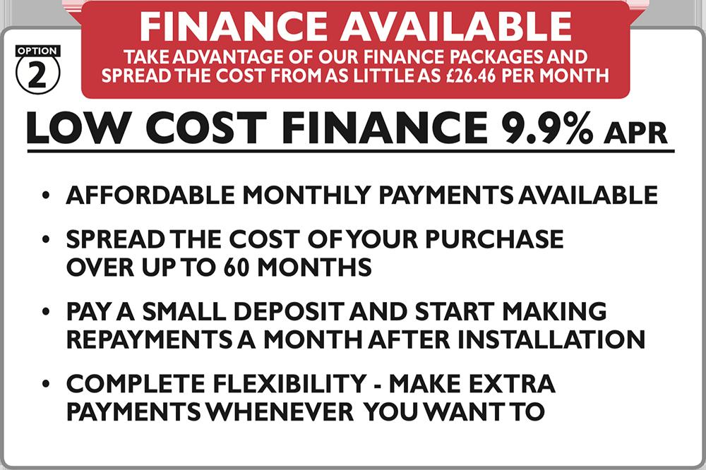 Strata Finance