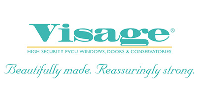 Visage Windows