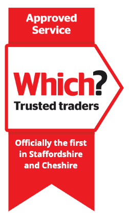 Which Trusted Trader Review