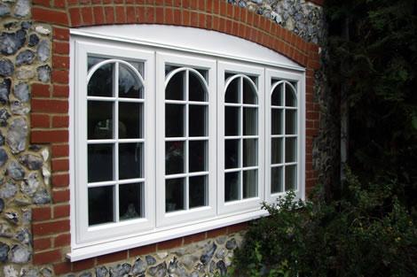 windows range strata group stoke on trent staffordshire. Black Bedroom Furniture Sets. Home Design Ideas