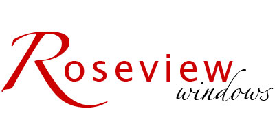 Roseview Windows