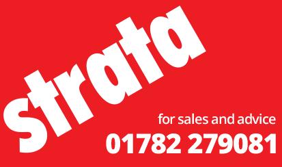 Strata Group