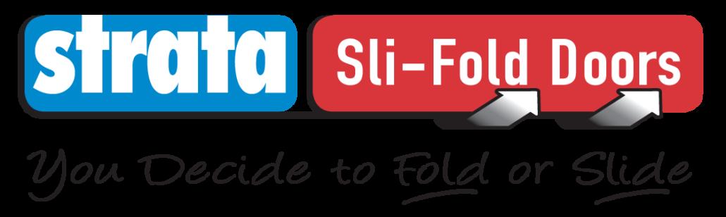Sli-Fold Doors