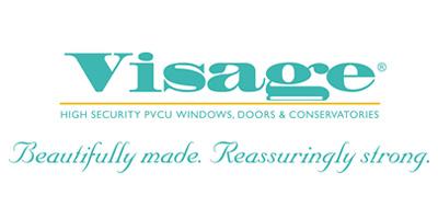 Visage Windows