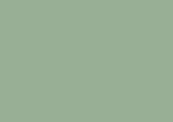 Chartwell Green